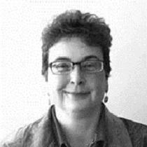 Jeanette Cassano