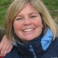 Molly Rinaldi