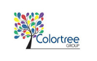 Color Tree Group 200