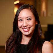 Jade Nguyen 180
