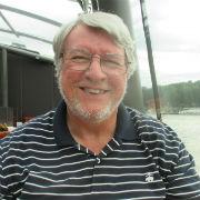 Jim Doyle 180