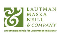 Lautman Maska Neill Co 200
