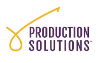 Production Solutions 200