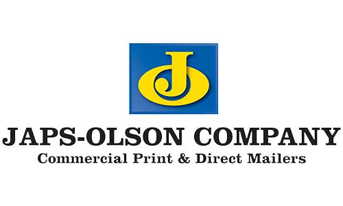 Japs-Olson Company
