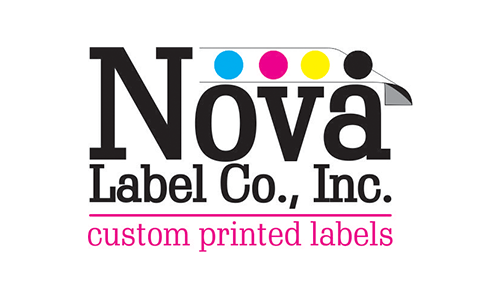 Nova Label_growthzone_homepage
