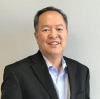 Roger Hiyama_NEW_1.23.20_Board Page