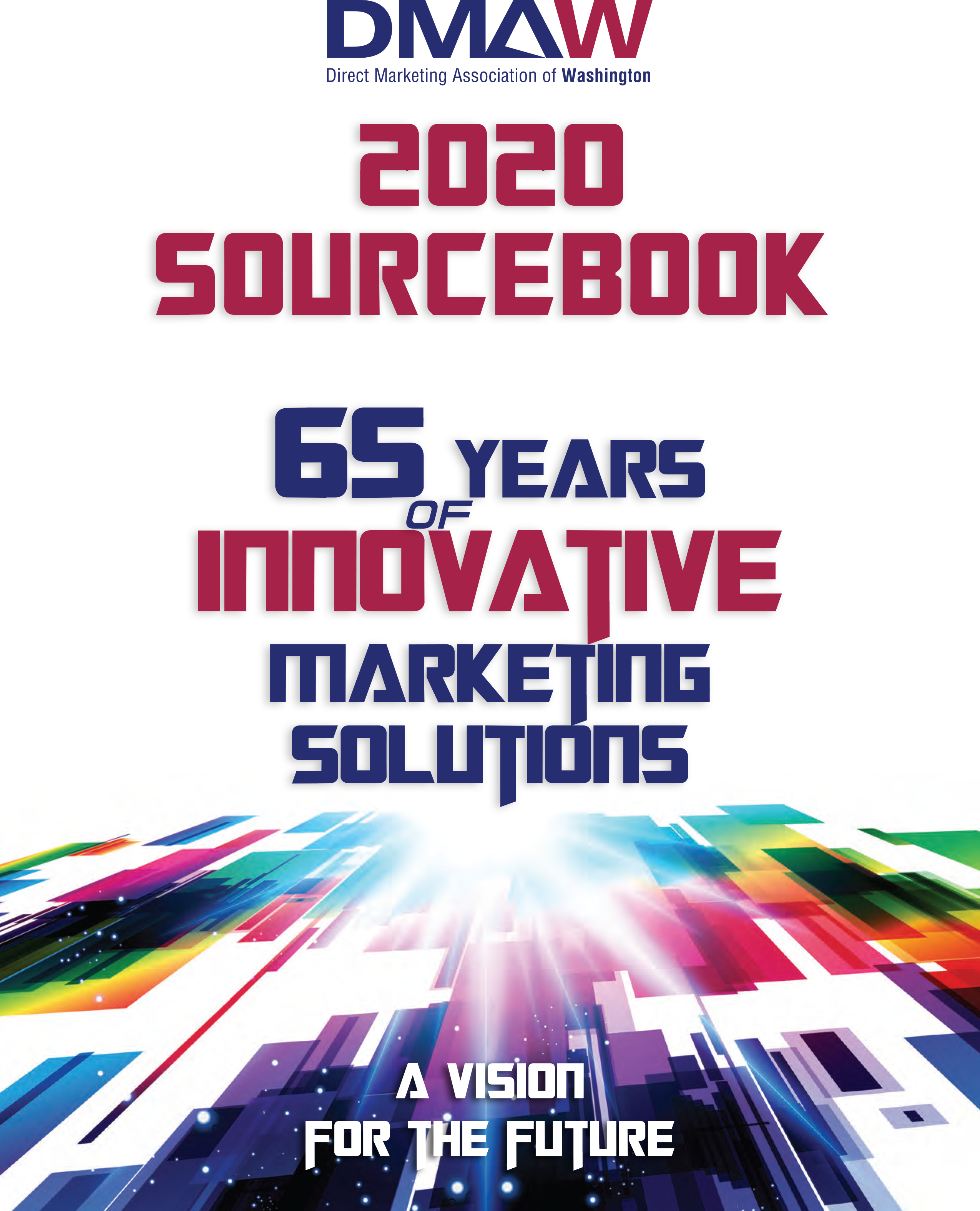 Sourcebook 2020 Cover
