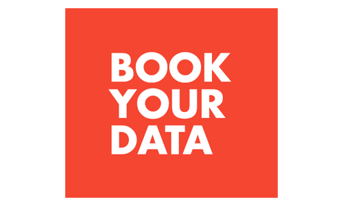 bookyourdata_growthzone_homepage