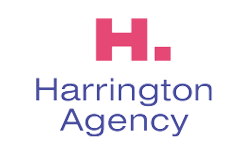 harrington_growthzone_homepage
