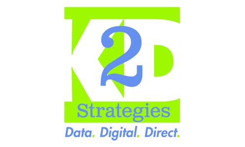 k2d_growthzone_homepage