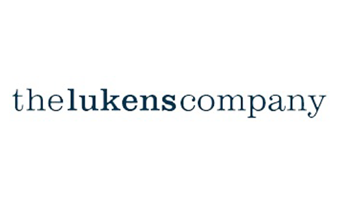 lukens_growthzone_homepage