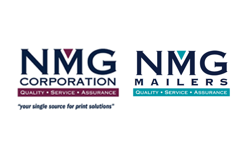 nmg_growthzone_homepage