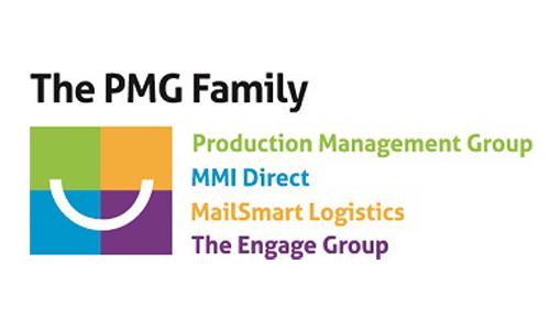 pmg_growthzone_homepage