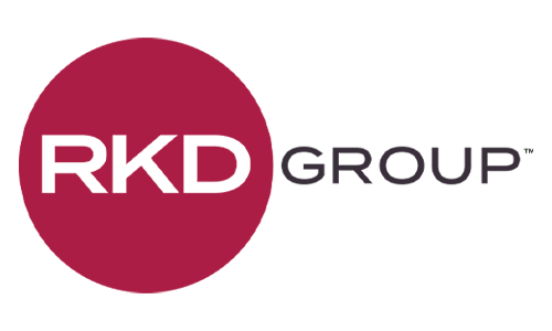 rkd_growthzone_homepage