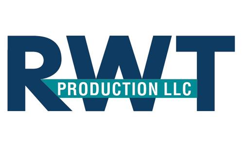 rwt_growthzone_homepage
