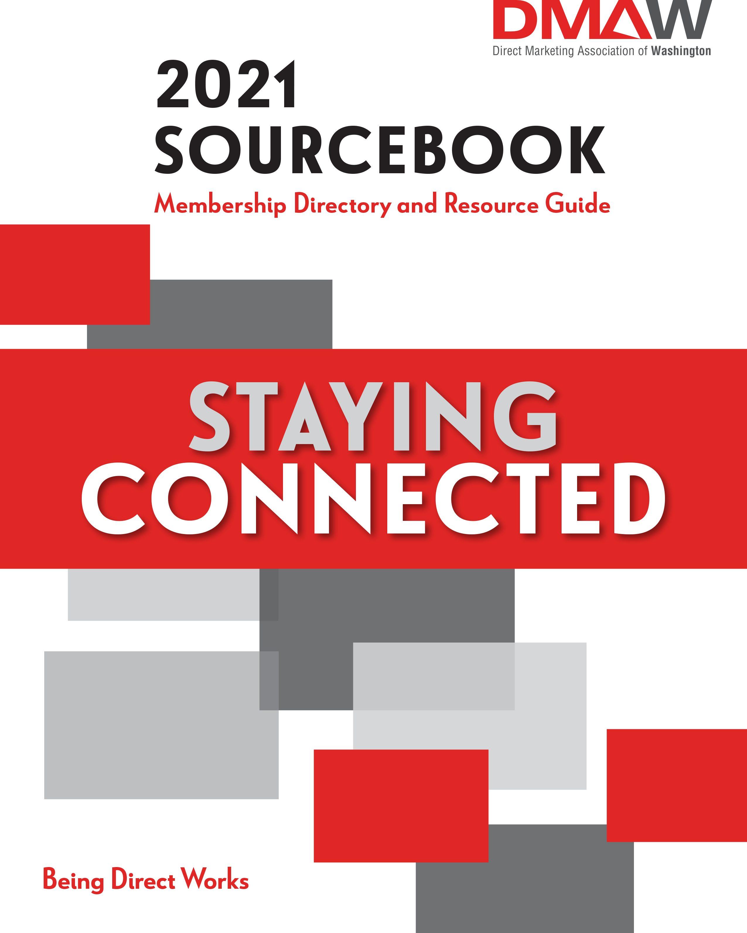 Sourcebook 2021 cover