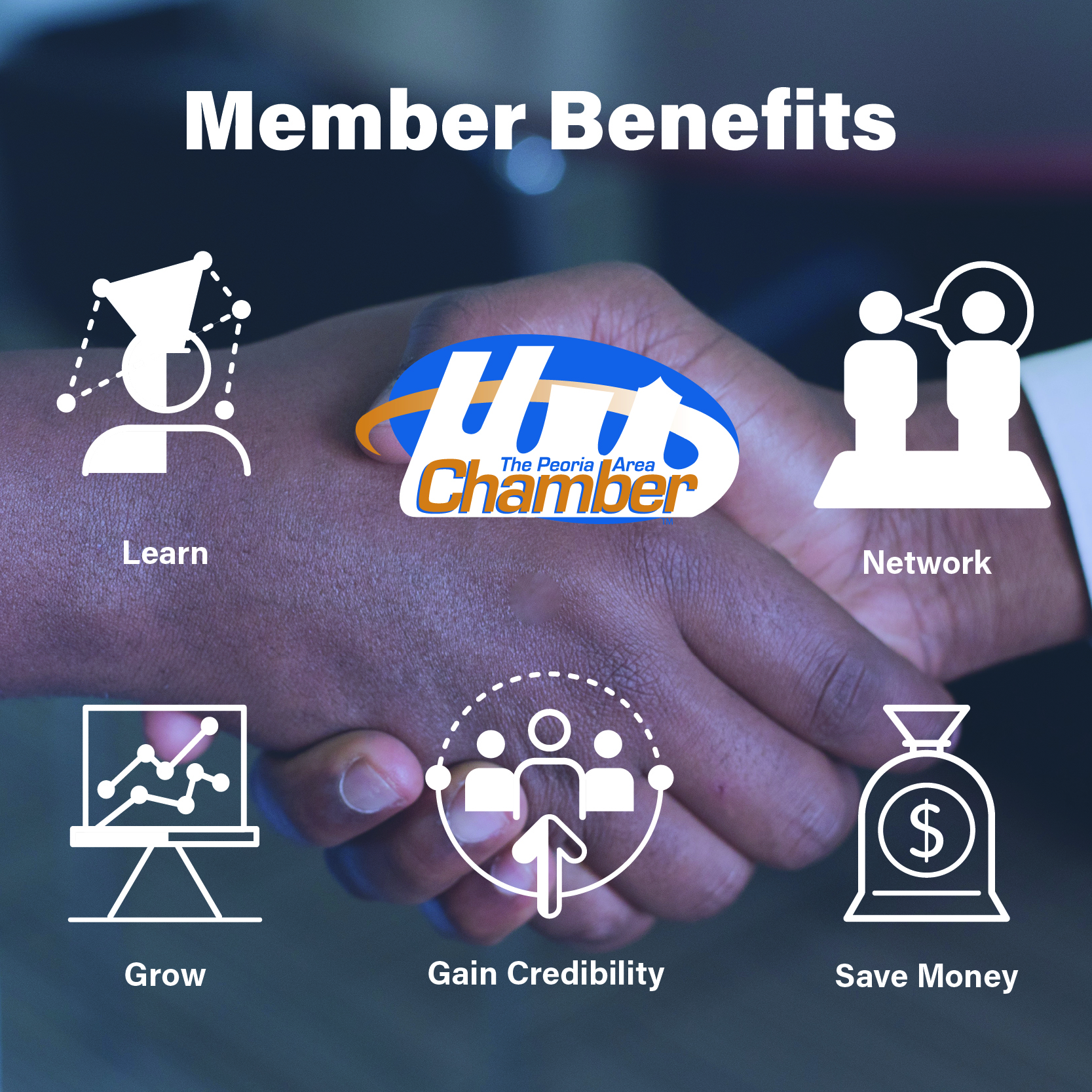 Memberbenefitgraphic