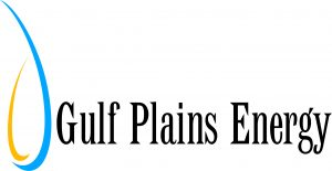 Gulf Plains Energy Logo