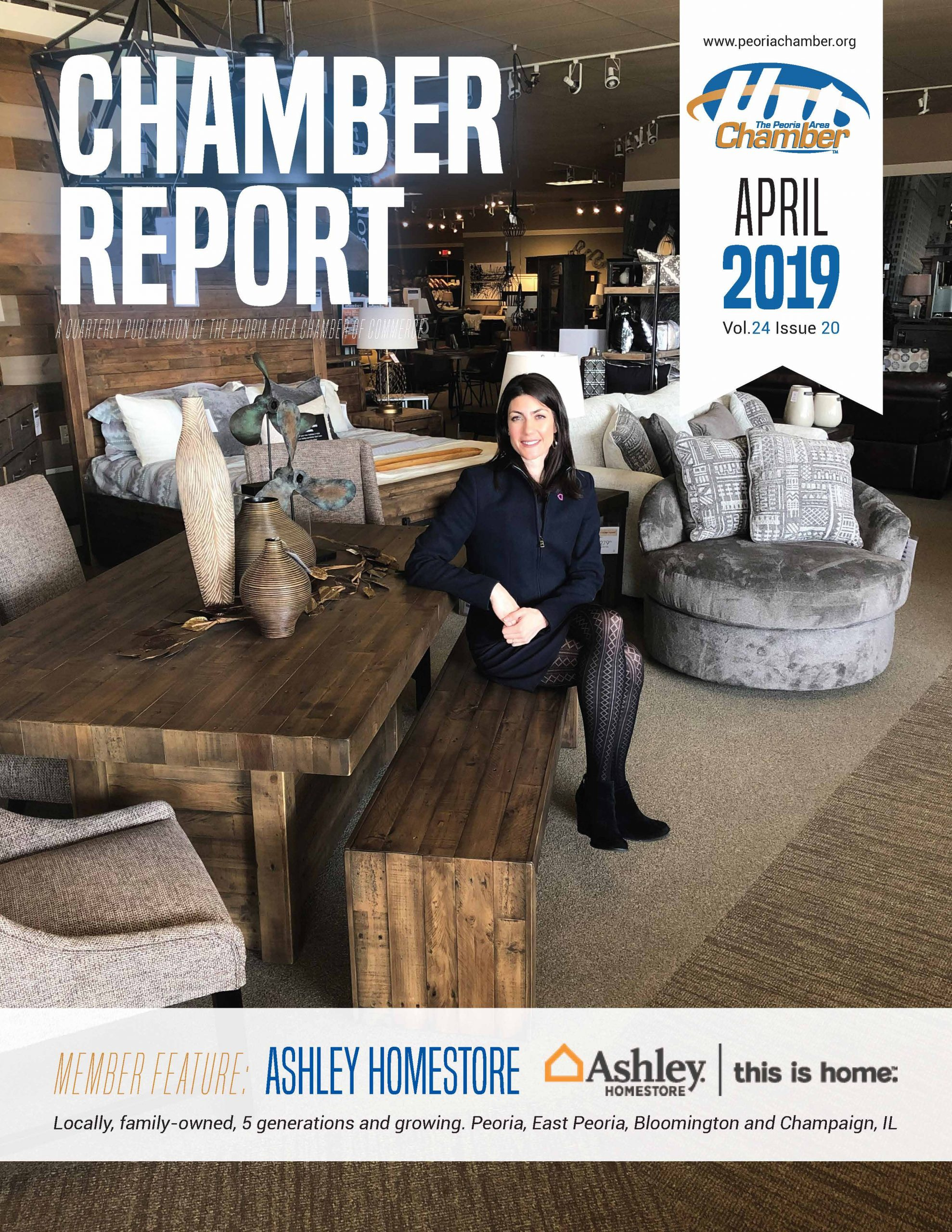 April_2019 web cover