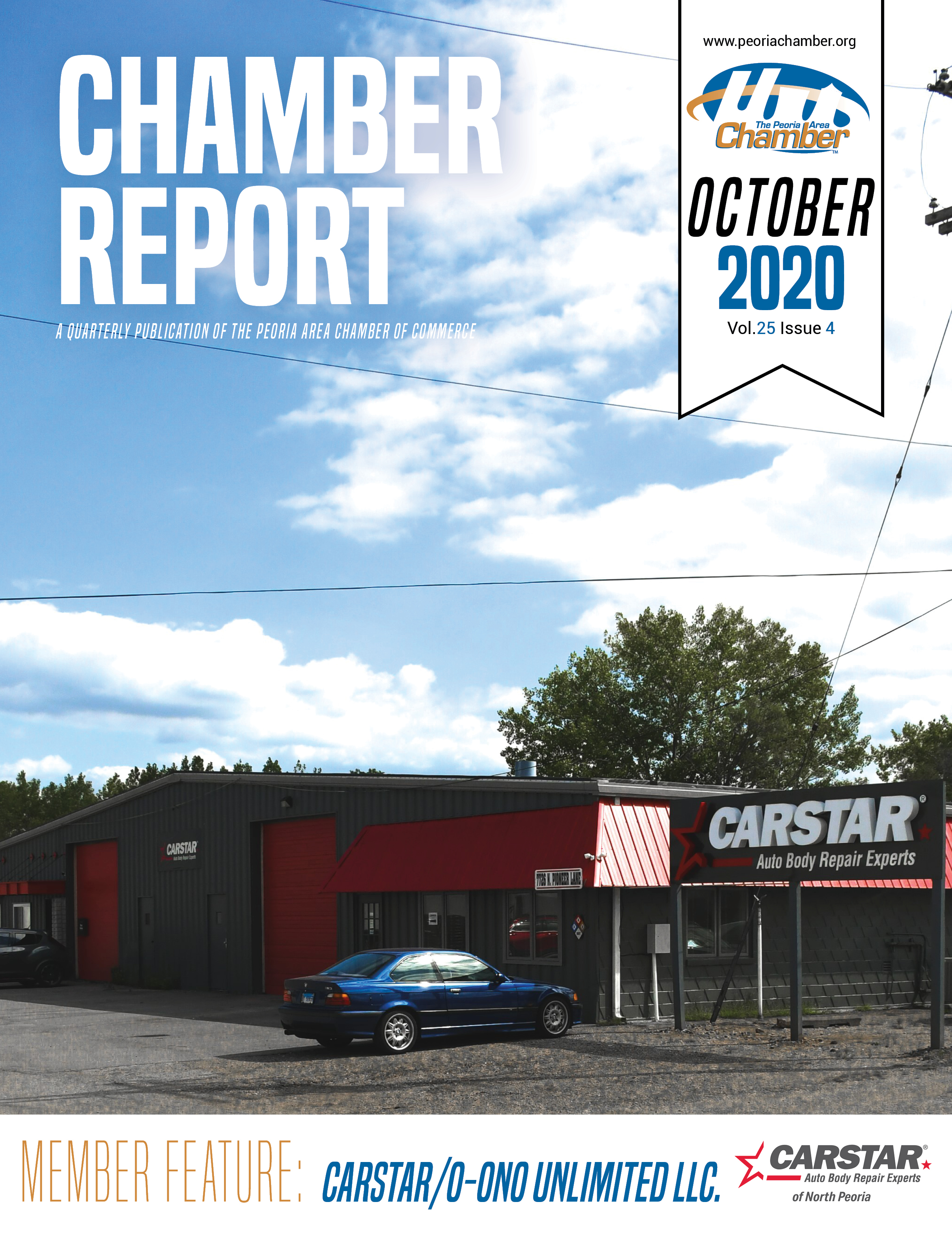 CR_October_2020-Cover