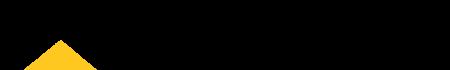 Caterpillar Logo-1