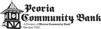 EventSponsorMajor_Peoria_Community_Bank_logo (1)