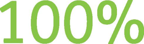 HUM_Peoria-Icons-100