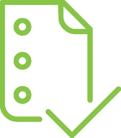 HUM_Peoria-Icons-Checklist