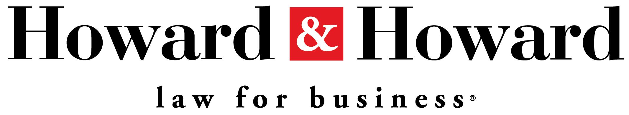 HH Logo (JPG)