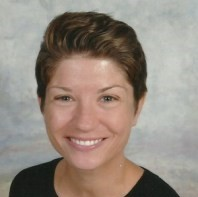 Emily Martin, LC19