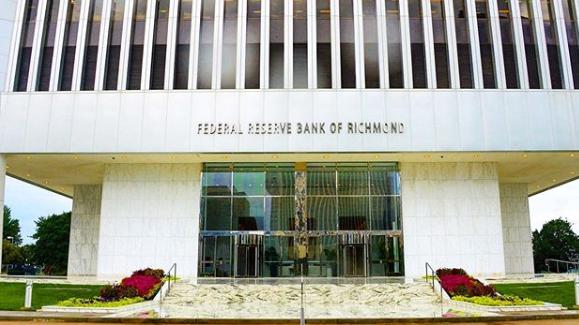Richmond Fed