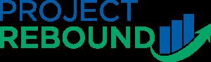 Project Rebound Logo Final-2Color
