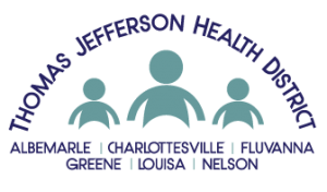 Thomas Jefferson Health District