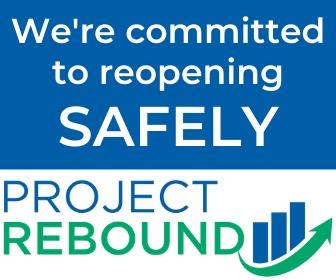 Download Project Rebound website badge 336x280