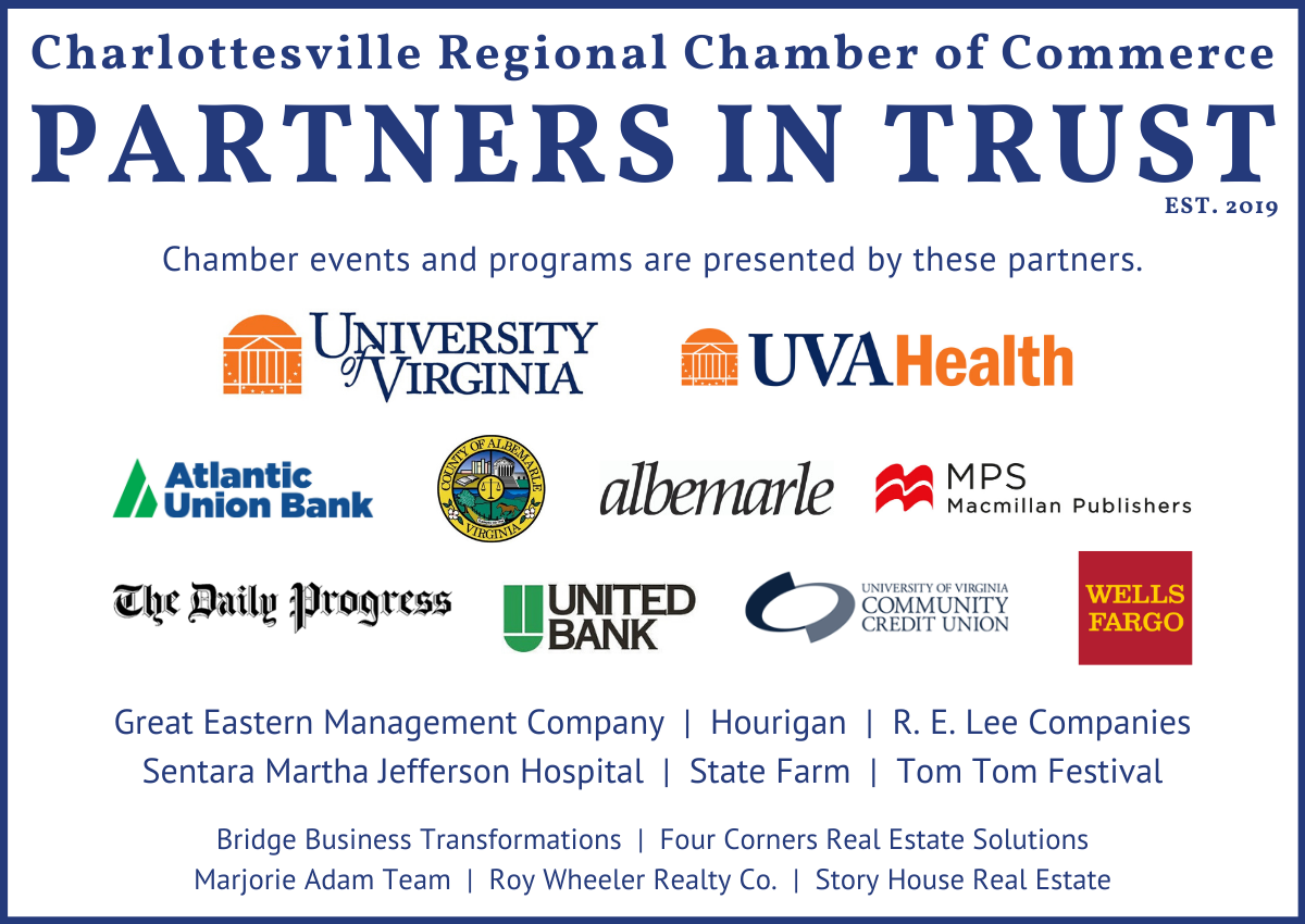 Partners in Trust Logo Block June 2020