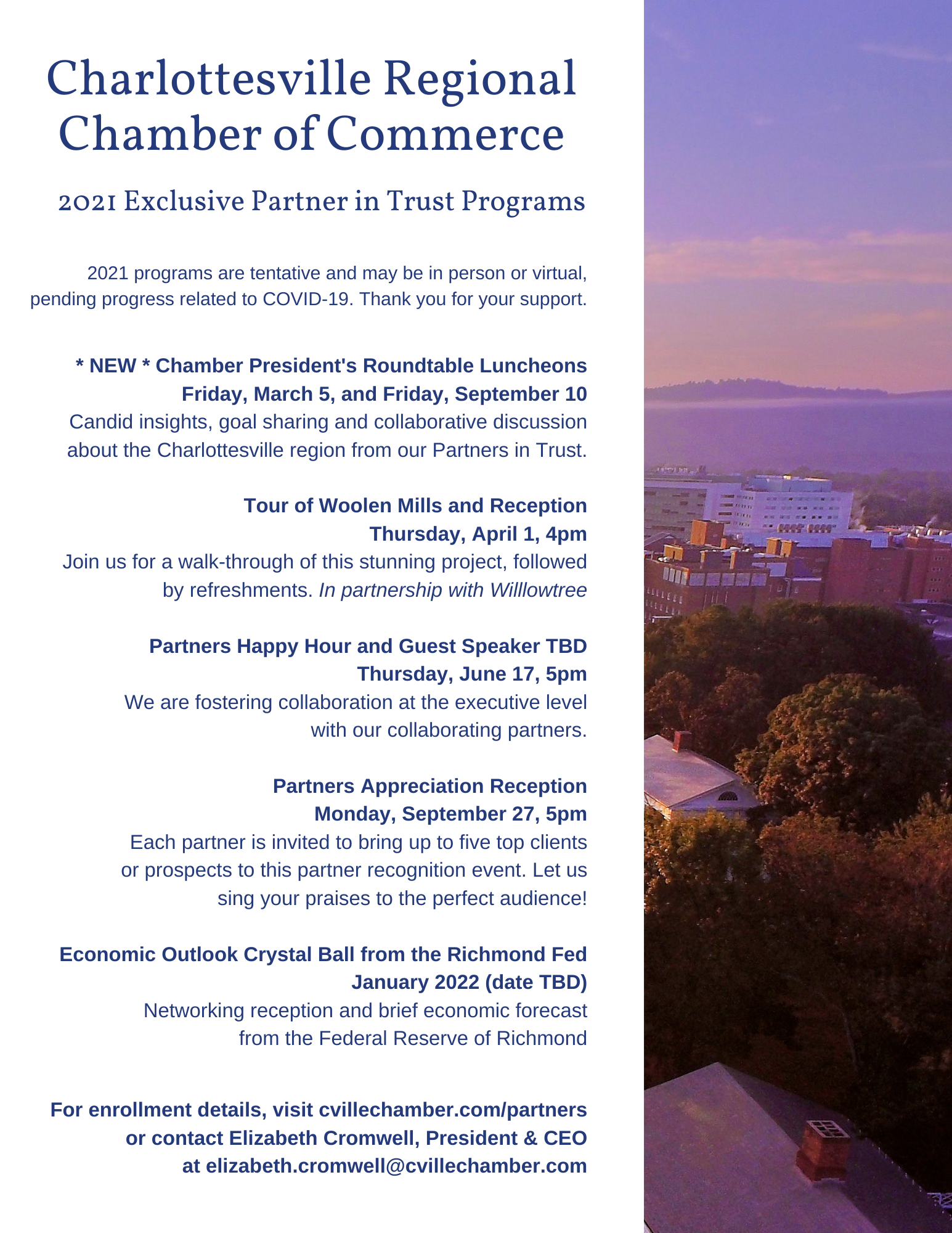 2020 Partners Proposal p3