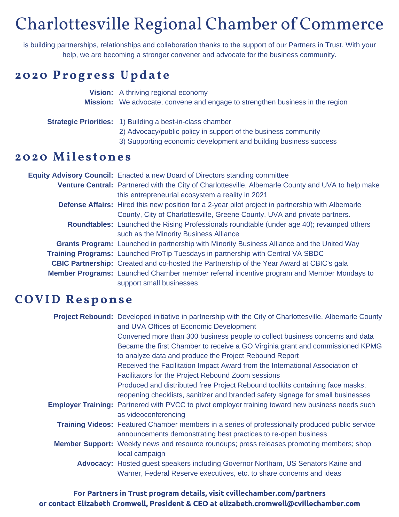 2020 Partners Proposal p4