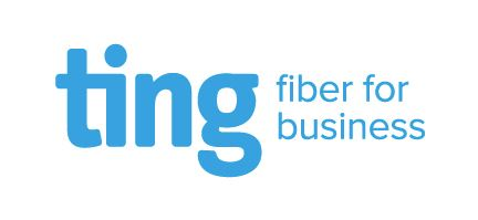 Ting Fiber for business