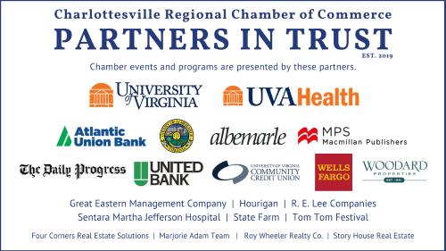 Partners in Trust signature Nov 2020