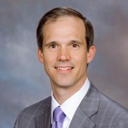 Chris Engel