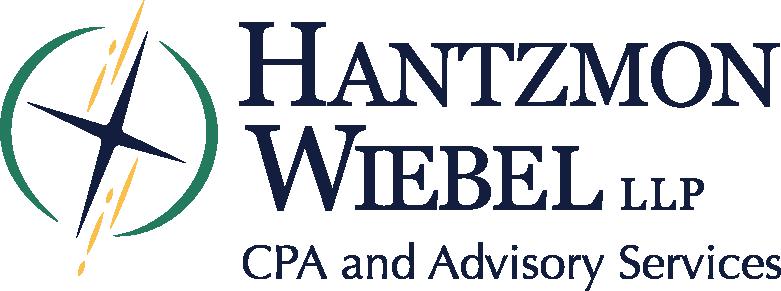 Hantzmon Wiebel LLP