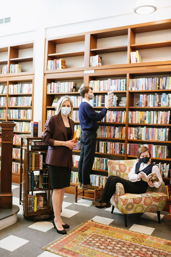books-322-small Credit Jen Fariello original