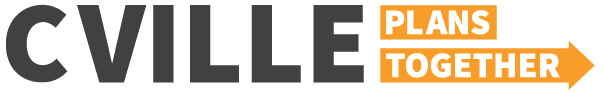 cville plans logo