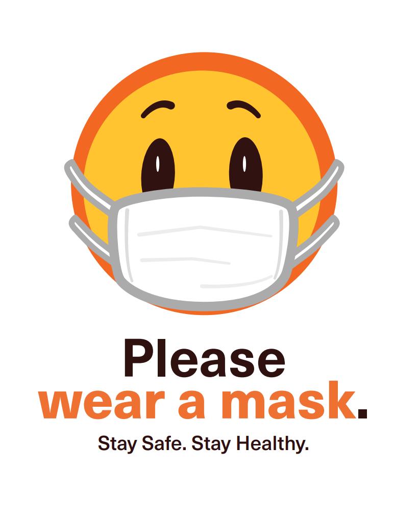 signs-emoji-safehealthy-masks