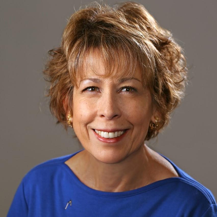 Ann Postak (2)