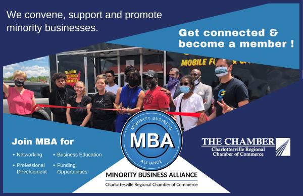 MBA July 2021
