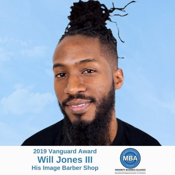Will Jones Vanguard3