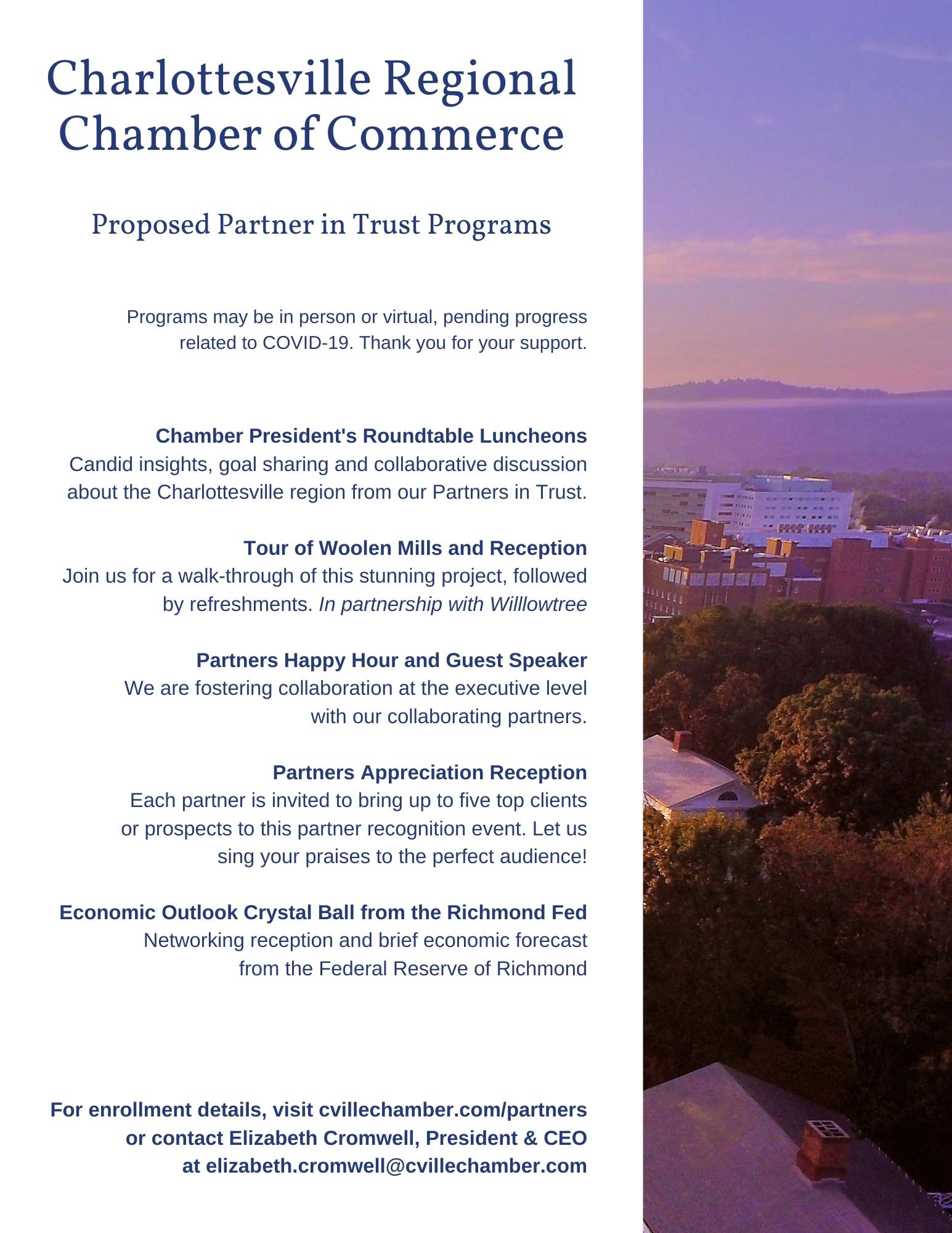2021 PiT proposal p3