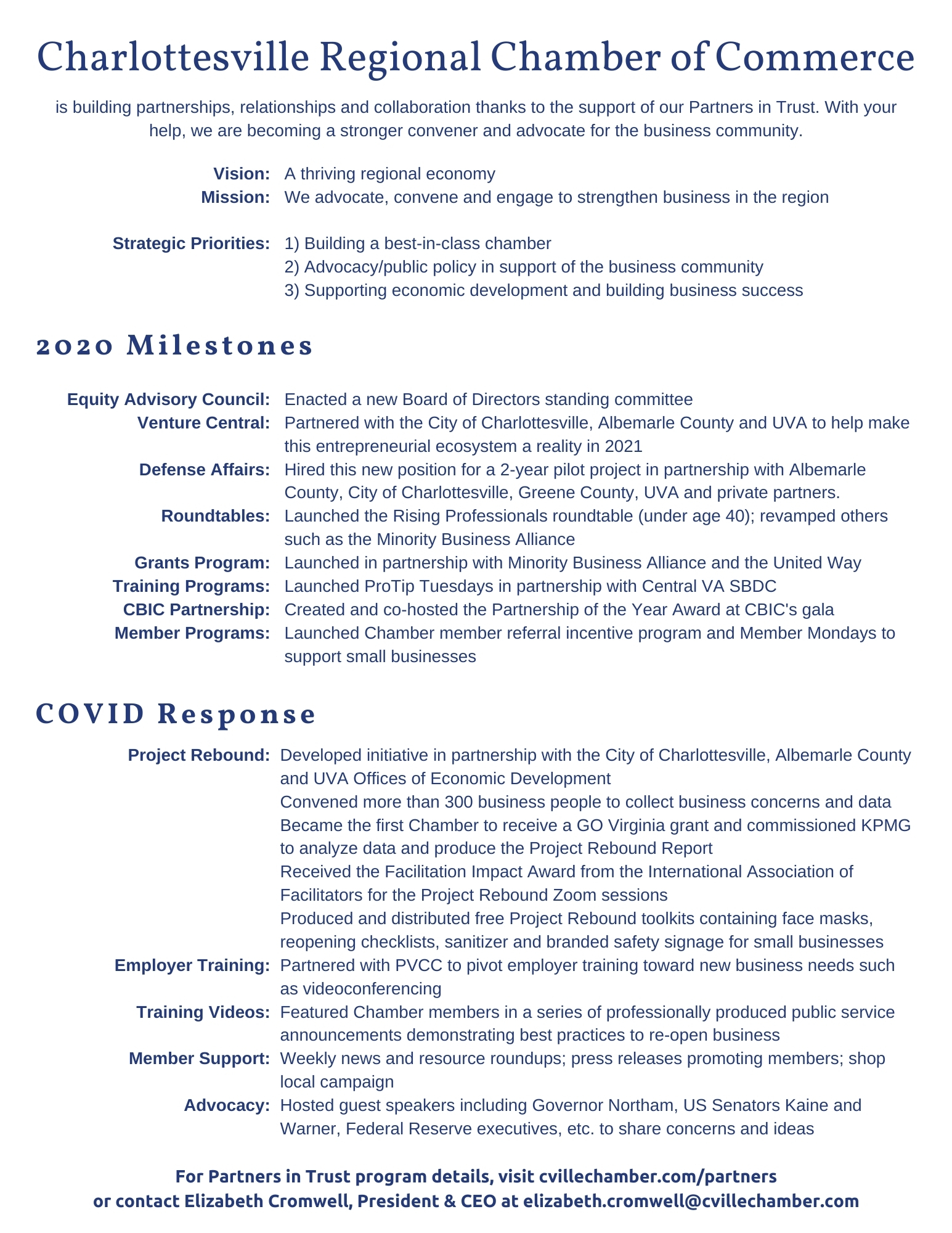2021 PiT proposal p4