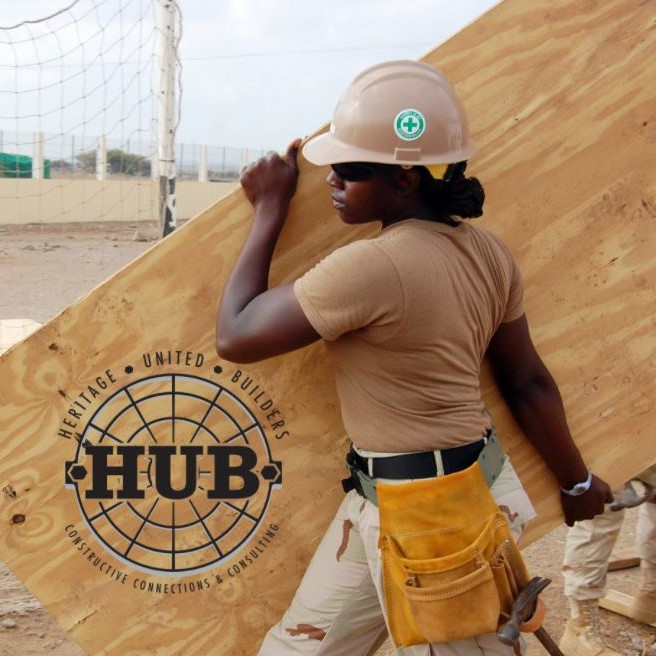 Heritage United Builders